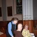 2013 October  SPIRITUALITY SERIES, Franciscan Spirituality, Mike chowning, ofm photo album thumbnail 3