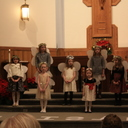 Advent Christmas 2014 photo album thumbnail 4