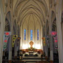 Easter Vigil 2014 photo album thumbnail 47