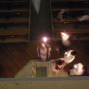 Easter Vigil 2014 photo album thumbnail 49