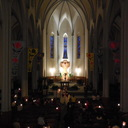 Easter Vigil 2014 photo album thumbnail 54