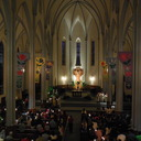 Easter Vigil 2014 photo album thumbnail 62