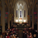 Easter Vigil 2014 photo album thumbnail 67
