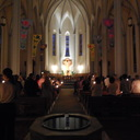 Easter Vigil 2014 photo album thumbnail 68