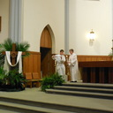 Easter Vigil 2014 photo album thumbnail 87