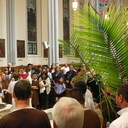 Easter Vigil 2014 photo album thumbnail 114