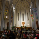 Easter Vigil 2014 photo album thumbnail 126