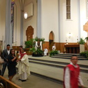 Easter Vigil 2014 photo album thumbnail 136