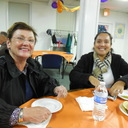 Fall Fiesta October 2014 photo album thumbnail 3