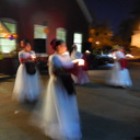 Fall Fiesta October 2014 photo album thumbnail 8