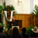 March 2014 Spirituality Series - Building a Balanced and Practical Spirituality - Fr. Larry Hehman photo album thumbnail 7