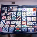 Quilt 2013 2014 photo album thumbnail 2